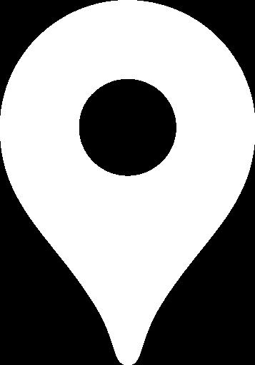 Sicura – UnipolSai Frosinone
